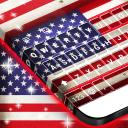 American Keyboard 2019