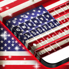American Keyboard 2019 1 275 18 947 Download APK for Android - Aptoide