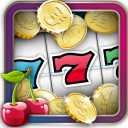 Slotmaschine - Slot Casino