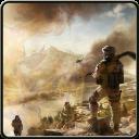 Special Elite Commando 2016