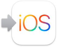 Move to iOS 2 10 0 Download APK for Android - Aptoide