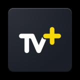 TV+ Icon