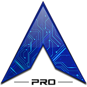 Arc Launcher Pro💎 HD Themes,Wallpapers,Booster