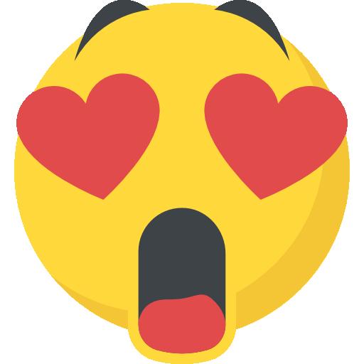 Paste emoji copy Cool Symbols