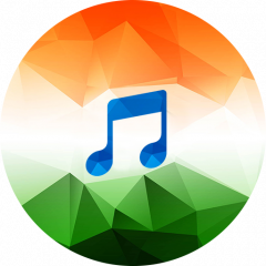 Indian Music Player 1 0 Download APK for Android - Aptoide