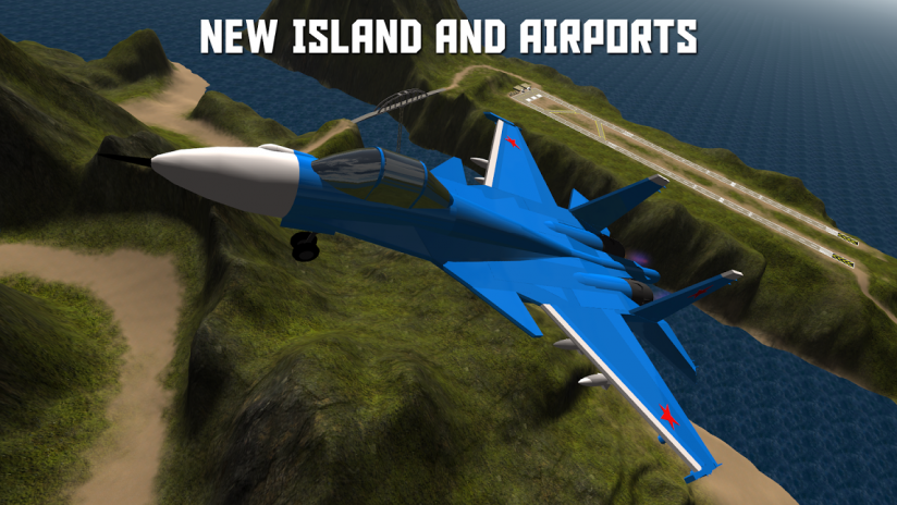 Simpleplanes 1532 download apk for android aptoide simpleplanes screenshot 4 publicscrutiny Images
