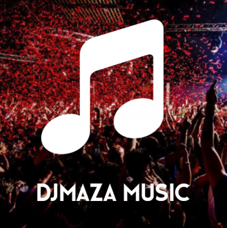 Djmaza music: bollywood songs 1. 0 download apk for android aptoide.
