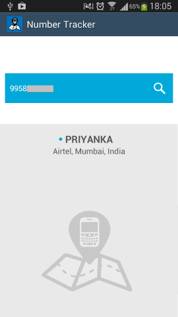 android apps mobile number tracker free download