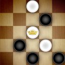 Checkers - Free Online Boardgame