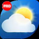 Weather Forecast: Live Weather & Radar – iCweather