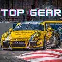 Top Gear : Top Speed Car Racing Game