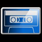 Mix.Hiphop Mixtapes Icon