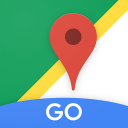 Google Maps Go – Directions, Traffic & Transport