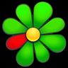 New ICQ – free sms & videochat