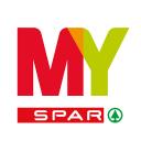 MySPAR – Neked kedvez!