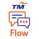 Flow Productivity