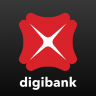 DBS digibank SG Icon
