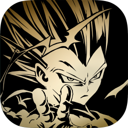 Attack On Saiyan (Unreleased)1 0 4 tải APK dành cho Android