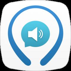 talk a tone download