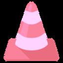 VLC Lite