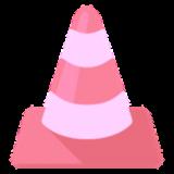 VLC Lite Icon