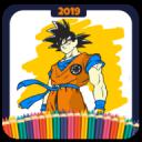 Dragon Ball Z new version