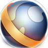 S browser Icon