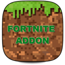 Fortnite Mobile Mods For Minecraft