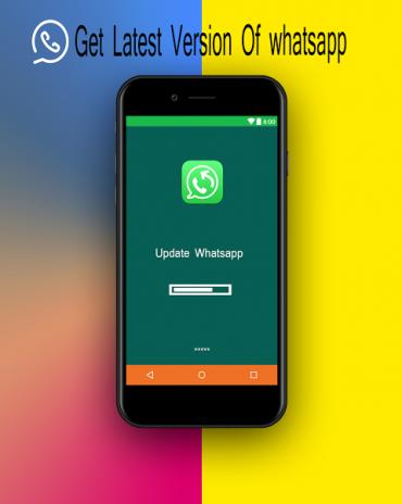 telecharger whatsapp pour android 2.2 gratuit