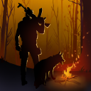 Warz: Law of survival game
