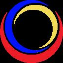 Free Myanmar Browser