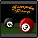 Pool Billiards - Sinuca