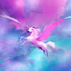 Pink Pegasus Live Wallpaper 2 Download APK for Android - Aptoide