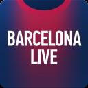 Barcelona Live — Goals & News for Barca FC Fans