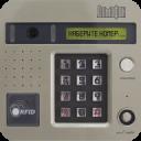 Сервисные коды домофонов