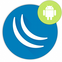 DroidBox Mikrotik config tool 1 1 106 Download APK for Android - Aptoide