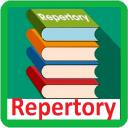 Homeopathy Repertory