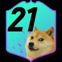 Dogefut 21