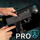 Waffen Simulator Pro
