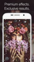 Photo Lab PRO Picture Editor: effects, blur & art Screen