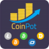 Coinpot Faucets In One App Bild