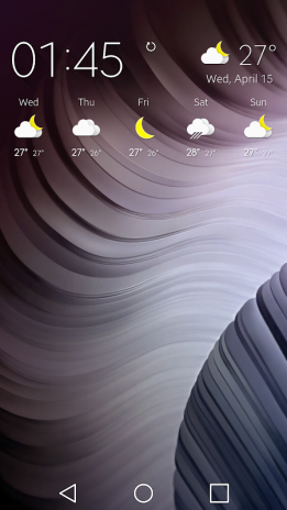 Ultra Pack for Zooper Widget 2 2 Download APK for Android - Aptoide
