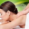 Massage Lite