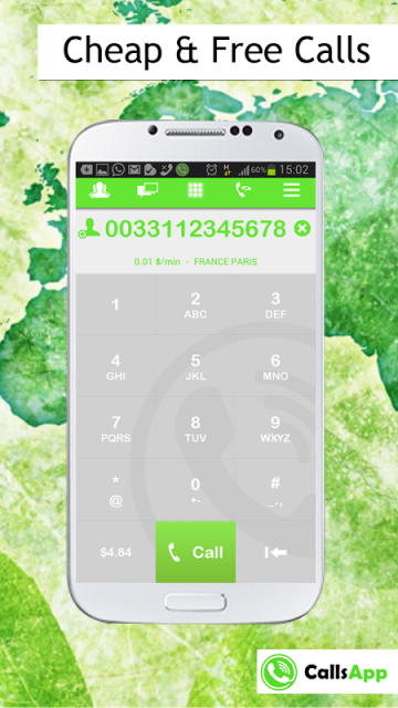 Cheap International Calls  Download Apk For Android  Aptoide. Free Website Without Domain Name. Newton Continuing Education Art School Miami. Hr Degree Requirements Printing Custom Labels. Automotive Industry Size Family Lawyer Career. American Sign Language Certification Programs Online. Electronic Credit Card Reader. Masters In Risk Management And Insurance. Foreign Exchange Translations