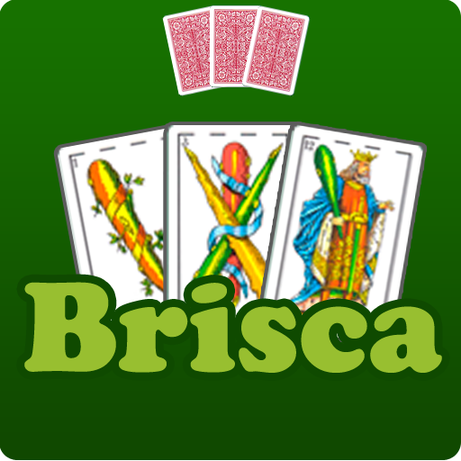 BRISCOLA PER ANDROID SCARICA