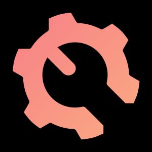 Game Optimizing Service