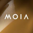 MOIA - Ridesharing in Hamburg