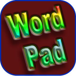 WordPad Plus and Notes 0 5 Download APK for Android - Aptoide