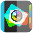 Bluelight Screen Filter Plus