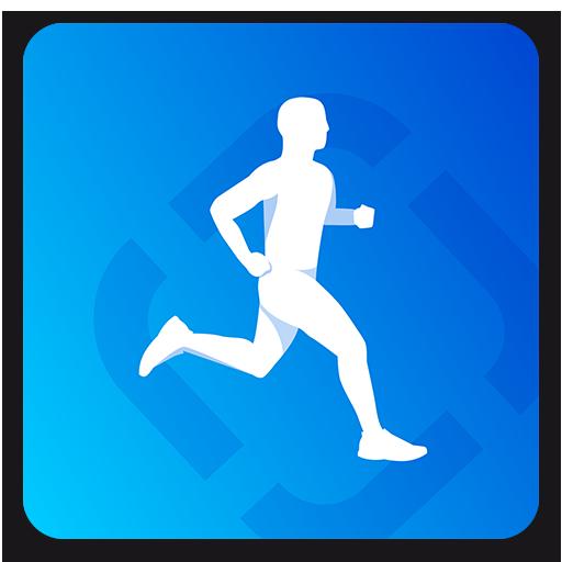Runtastic Running App & Fitness Tracker